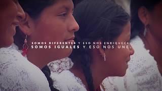 Download Conocimiento - Cooperación Iberoamericana - #DiferentementeIguales Video