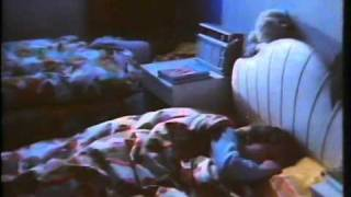 Download Yorkshire TV - Continuity - Adverts - ITN News- 1986 - HQ Video