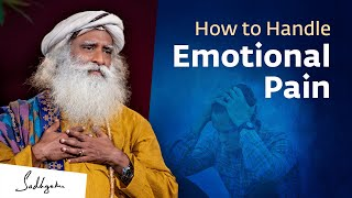 Download What To Do When You're Fully Shattered #UnplugWithSadhguru Video