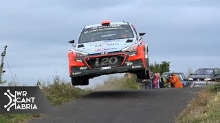 Download WRC Rally Deutschland Germany 2016   Maximum Attack & Mistakes Video