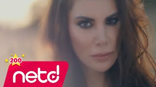 Download Ebru Yaşar - Ben Ne Yangınlar Gördüm Video