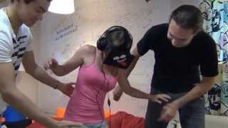 Download Oculus SEXY Rift 2017: The Best and Funniest OR Reactions Ever Compilation Video