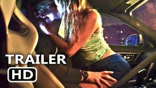 Download THE THINNING Official Trailer (2017) Logan Paul, Lia Marie Johnson, Peyton List movie HD Video