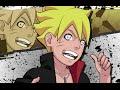 Download Boruto Uzumaki Is a GOD!! Surpasses Naruto & Gets Byakugan Chakra MODE! 2015 Video