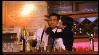 Download 《與鴨共舞》預告 Cash On Delivery Trailer (1992) Video