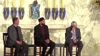 Download Islam, Judaism, and Christianity - A Conversation Video