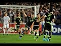 Download Usa vs Mexico (2/3) All Goals and Highlights - 2015 CONCACAF Cup Video