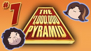 Download The $1,000,000 Pyramid: A Million Whuh? - PART 1 - Game Grumps VS Video