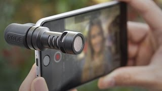 Download 7 Awesome Smartphone Gadgets on Amazon (Under $100) Video