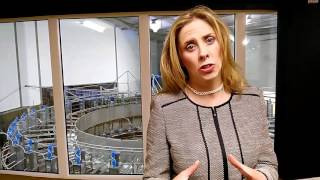 Download UCD's new dairy research farm unveiled Video