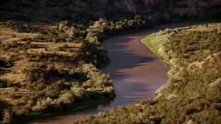 Download Sky Island - New Mexico's Jemez Mountains Video