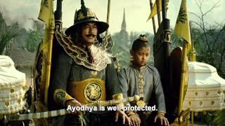Download Kingdom of War Part 1 - Clip Video