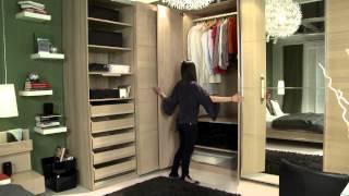 Download IKEA - Αξεσουάρ ντουλάπας Video