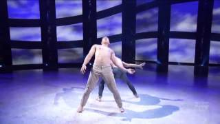Download Jim and all star Alex performed on so you think you can dance season 12 finale Video