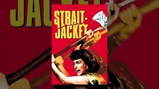 Download Strait-Jacket Video