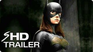Download THE BATMAN (2019) Teaser Trailer #1 – ″A Stitch in Time″ Ben Affleck DC Movie [HD] Concept Video