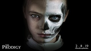 Download THE PRODIGY :15 TV Spot ″Miles″ (2019) Video