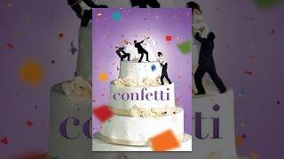 Download Confetti Video