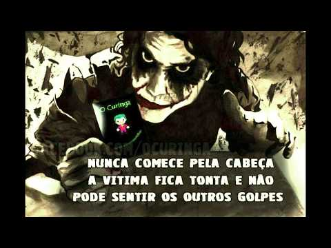 Loucas frases do Coringa#16$