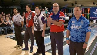 Download 2018 Barbasol PBA Players Championship Stepladder Finals Video