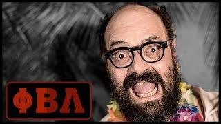 Download Ignatius monólogo (febrero 2018) / Phi Beta Lambda Video