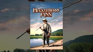 Download Huckleberry Finn Video