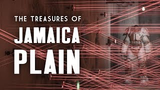 Download The Treasures of Jamaica Plain: Betrayal, Corruption, and Death - Fallout 4 Lore Video