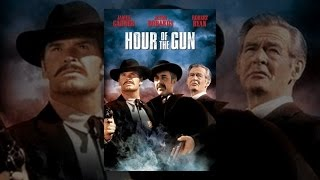 Download Hour of the Gun Video