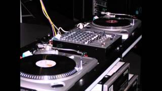 Download Old School Party Mix Video