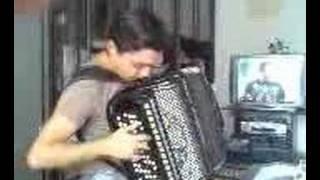 Download Daniel Stankovic Piromanac Video