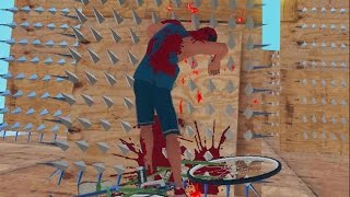 Download TORTURE INDESCRIVIBILI! - Guts and Glory (Happy Wheels 3D) Video