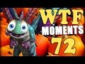 Download Heroes of The Storm WTF Moments Ep.72 Video