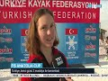 Download FIS Anatolian Cup Devam Ediyor Video