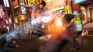Download 5 Things You Need to Know About Yakuza 6 Video