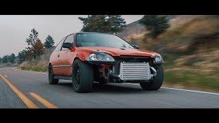 Download BoostedBoiz 600HP EK Hatch.   DIVINE Video