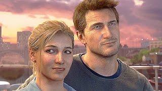 Download Uncharted 4 Ending + Final Boss Video