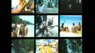 Download De-Phazz Feat. Pat Appleton - Mambo Craze Video