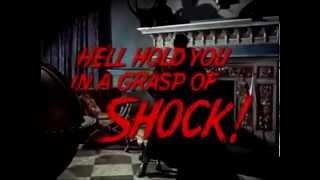 Download Christopher Lee / Dracula (1958-1973) Video