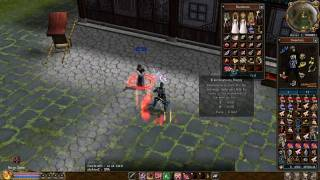 Download Canon Metin2 PvP Romanian server Video