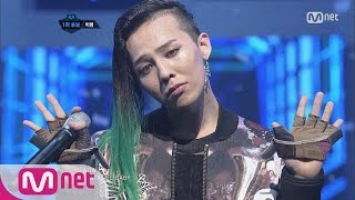 Download [STAR ZOOM IN] BIGBANG - FANTASTIC BABY/ '잘노는 남자들' 빅뱅, 'Fantastic Baby' 엠카 레전드 퍼포먼스 Video