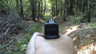 Download GLOCK 19 POV SHOOTING Video