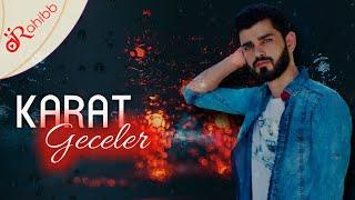 Download Karat - Geceler 2017 Yeni Hit #DR Video