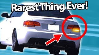 Download 8 Most Common Car Stereotypes!! 🤦🏻 Video