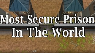 Download The Most Secure Prison In The World Video