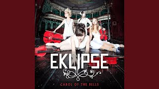Download Carol Of The Bells Video