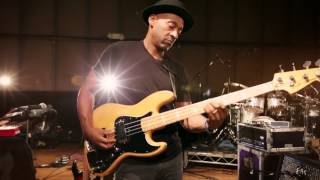 Download Marcus miller Hylife Video