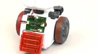 Download Robot Video
