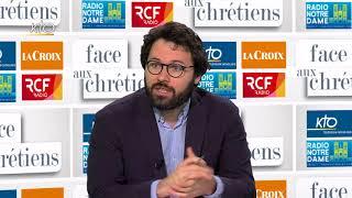 Download Jean-Pierre Sueur Video