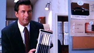 Download Top 10 Greatest Business Movies Video