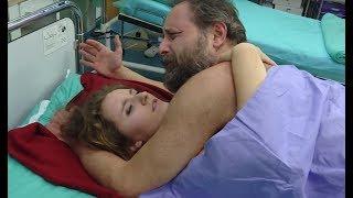 Download Para zakochanych znalazła się w sytuacji nie do pozazdroszczenia [Szpital odc. 782] Video